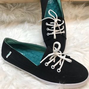 Vans Women's Surf Siders